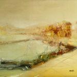 Jordi Bonas – Artiste Peintre Œuvres & Tableaux