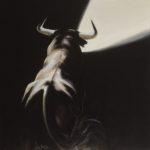 Cédric Lavaud – Artiste Peintre Œuvres & Tableaux