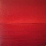 Jeremy Annett – Artiste Peintre Œuvres & Tableaux