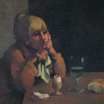 Ruiz Pipo – Artiste Peintre Œuvres & Tableaux