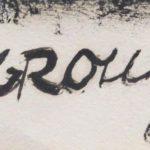 Paul Vigroux : Artiste Peintre – Oeuvres & Tableaux