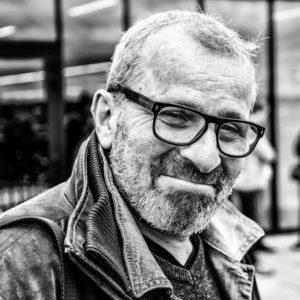 Thierry Miramon - Artiste Peintre Oeuvres & Tableaux