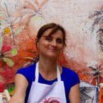 Cecile Colombo – Artiste Peintre Oeuvre Tableaux