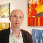 Didier Caudron – Artiste Peintre  – Œuvres & Tableaux
