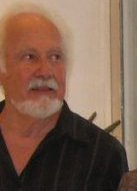 Roger Pendaries – Artiste Peintre Oeuvre Tableau